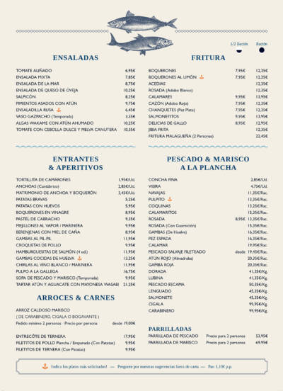 carta_es