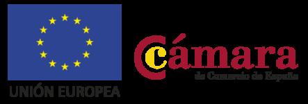 logo-camara-ue-443x150